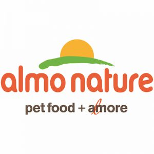 almo-nature-logo