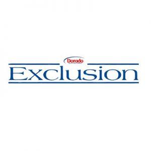 exclusion-logo