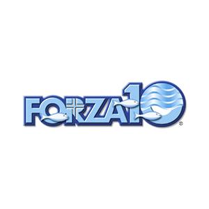 forza10-logo