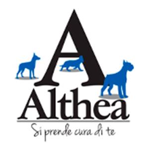 logo-althea-1